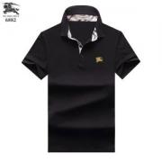 半袖Tシャツ 人気は衰えず! バーバリー 大人っぽく見せてくれ BURBERRY 柔らかで軽い印象を与える 多色可選 春夏の定番新品