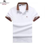 多色可選 最新ファッション、トレンドアイテム バーバリー BURBERRY どちらも人気がある 半袖Tシャツ 個性的な印象に仕上がり