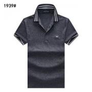 多色可選 おすすめコーディ アルマーニ 最新ファッションのポイント ARMANI 2019年春夏のトレンド 半袖Tシャツ キレイめな印象を与えてくれ
