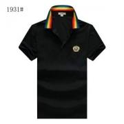 ファッションスタイルへの鍵 バーバリー BURBERRY 目立つような強い 半袖Tシャツ 夏に欠かせないアイテム 3色可選 清潔感があり