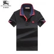 バーバリー BURBERRY おすすめコーディ  半袖Tシャツ 最新ファッションのポイント 多色可選 すっきりしたシルエット