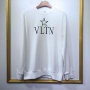 ヴァレンティノ 落ち着いた雰囲気で幅広い流行 VALENTINO 毎年根強い人気ブランドおすすめ パーカー 2019AWにおすすめランキング新作