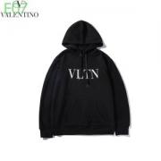 ヴァレンティノ VALENTINO パーカー 2色可選 定番の人気なども続々入荷中 【2019-20年】今きてる最先端ブランド
