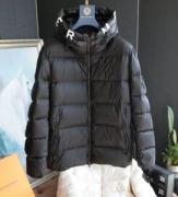 2019-20秋冬新作 ダウンジャケット季節感のあるトレンド新品 MONCLER しっかり暖かな感じモンクレール 冬らしい雰囲気を演出する