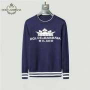 プルオーバーパーカー人気色でおしゃれな大人の定番上品 流行色2019秋冬に取り入れたい ドルチェ&ガッバーナ Dolce&Gabbana
