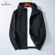 モンクレール MONCLER フード付きコート 2019年秋冬新色続々登場 毎年根強い人気ブランドおすすめ