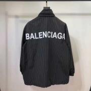 パーカー バレンシアガ BALENCIAGA 高品質優しいイメージに 【2019-20年】今きてる最先端ブランド