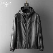 2019人気トレンド秋冬新作セール プラダ PRADA フェイクファー製のコート 今年最新モデルを知ろう