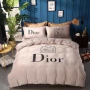 寝具4点セット ディオール DIOR 毎年根強い人気ブランドおすすめ 2019年秋冬トレンド速報
