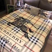 寝具4点セット 秋冬のオシャレスタイルのマストお得 2019年秋冬トレンド速報 バーバリー BURBERRY