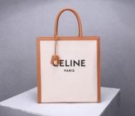 落ち着いた雰囲気で幅広い流行 セリーヌCELINE ハンドバッグ 2019AWにおすすめランキング新作