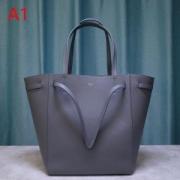 2色可選  2019-20年人気急上昇中の セリーヌCELINE ハンドバッグ 幅広いスタイルにコーディネート