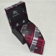 3色可選 大人にも取り入れやすいコーデ バーバリー 19/20AW 新作続々入荷中BURBERRY ネクタイ